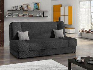 Dīvāns gulta MT16 cena un informācija | Dīvāni | 220.lv