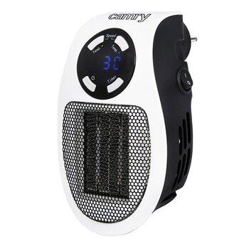 Elektriskais sildītājs Camry CR 7712 cena un informācija | Sildītāji | 220.lv