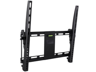 TV turētājs Multibrackets Universal Tilt Wallmount Large