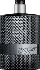 James Bond 007 edt 125 ml