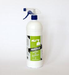 Roku dezinfekcijas līdzeklis BIOSOL RP FORTE 1 - 1000 ml cena un informācija | Pirmā palīdzība | 220.lv