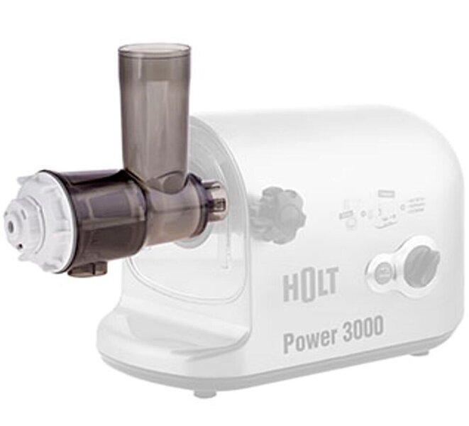 Holt HT-JC-100 cena