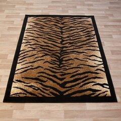 Paklājs Tīģeris, 200x295 cm cena un informācija | Paklāji | 220.lv