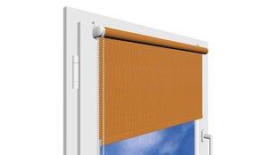 Rullo žalūzijas Mini Decor, 90x150 cm cena un informācija   Rullo žalūzijas   220.lv