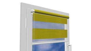 Рулонные шторы Mini Diena-Nakts I, 81x150 см цена и информация | Рулонные шторы | 220.lv