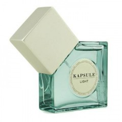 Туалетная вода Karl Lagerfeld Kapsule Light Unisex edt 30 мл
