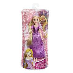 Lelle Hasbro Disney Shimmer Fashion cena un informācija | Rotaļlietas meitenēm | 220.lv