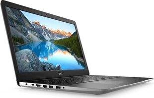 Dell Inspiron 3793 (3793-4698) cena un informācija | Portatīvie datori | 220.lv