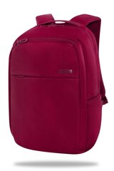 Рюкзак CoolPack Bolt Burgundy B95406 цена и информация | Рюкзак CoolPack Bolt Burgundy B95406 | 220.lv