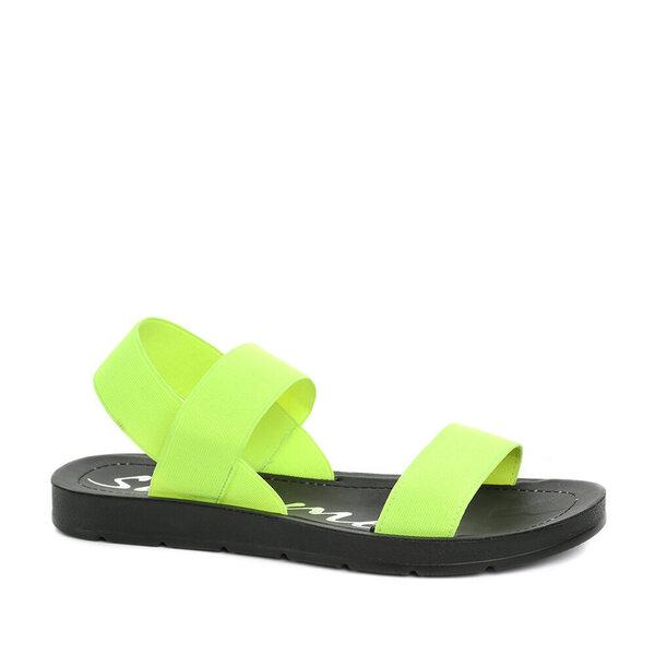 Sieviešu sandales LORENZO cena un informācija | Kurpes, sandales sievietēm | 220.lv
