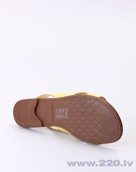 Sieviešu vasaras kurpes Vagabond cena