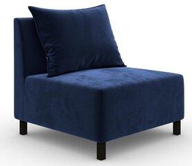 Krēsls VG2551 cena un informācija | Viesistabas mēbeles | 220.lv