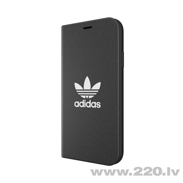 iPhone 11 telefona vāciņš no Adidas Originals cena
