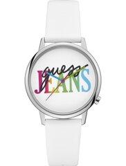 Pulkstenis Guess Originals V1022M1 cena un informācija | Pulkstenis Guess Originals V1022M1 | 220.lv