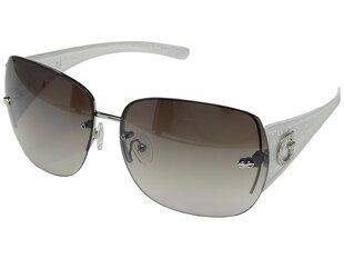 Guess saulesbrilles cena un informācija | Saulesbrilles sievietēm | 220.lv
