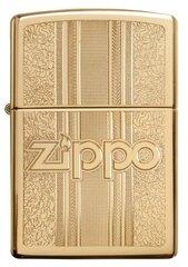 ZIPPO šķiltavas 29677 cena un informācija | Zippo šķiltavas un aksesuāri | 220.lv