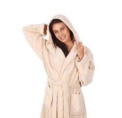 Peldmētelis Robby DecoKing 18700-1 cena un informācija | Sieviešu halāti | 220.lv