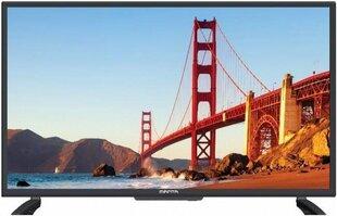 Manta 32LHA120D cena un informācija | Televizori | 220.lv