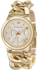 Michael Kors rokas pulkstenis cena un informācija | Sieviešu pulksteņi | 220.lv