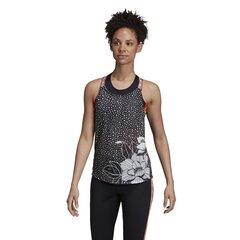 Sieviešu krekls Adidas Farm Rio Brilliant cena un informācija | T-krekli sievietēm | 220.lv