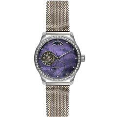 Rokas pulkstenis WALTER BACH BBA-2718 cena un informācija | Sieviešu pulksteņi | 220.lv