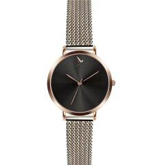 Rokas pulkstenis EMILY WESTWOOD LAI-2714 cena un informācija | Sieviešu pulksteņi | 220.lv