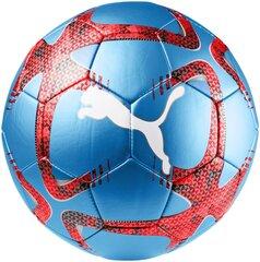 Puma bumba Future Flash Ball Zila cena un informācija | Futbola bumbas | 220.lv