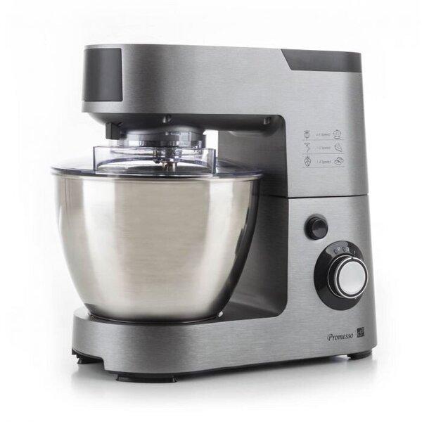 G21 iron grey 6008150