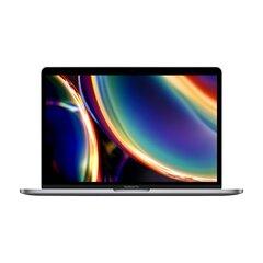 Apple MacBook Pro 13 (MWP42KS/A) SWE cena un informācija | Apple Portatīvie datori, somas | 220.lv