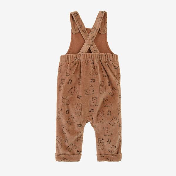Cool Club комплект для мальчиков, CNB2100729-00 дешевле