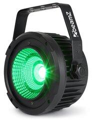 BeamZ COB50 PAR LIGHT gaismas efekts cena un informācija | BeamZ COB50 PAR LIGHT gaismas efekts | 220.lv