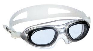 Peldēšanas brilles BECO Panorama cena un informācija | Peldēšanas brilles BECO Panorama | 220.lv