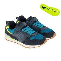 Cool Club sporta apavi zēniem, SPT3W20-CB316 cena un informācija | Sporta apavi bērniem | 220.lv
