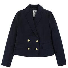 Cool Club žakete meitenēm, CCG2122610 cena un informācija | Jakas, džemperi, žaketes, vestes meitenēm | 220.lv