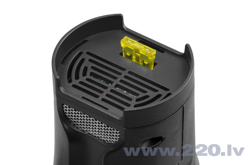 Technaxx TE13, USB/AC, 1/2.1A lētāk