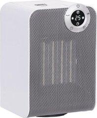 Керамический электронагреватель Camry CR 7720 цена и информация | Керамический электронагреватель Camry CR 7720 | 220.lv