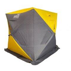 Палатка-куб Argo Termo, утепленная цена и информация | Палатка-куб Argo Termo, утепленная | 220.lv