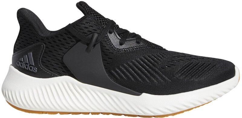 Adidas Apavi Alphabounce rc 2w Black cena un informācija | Sporta apavi sievietēm | 220.lv