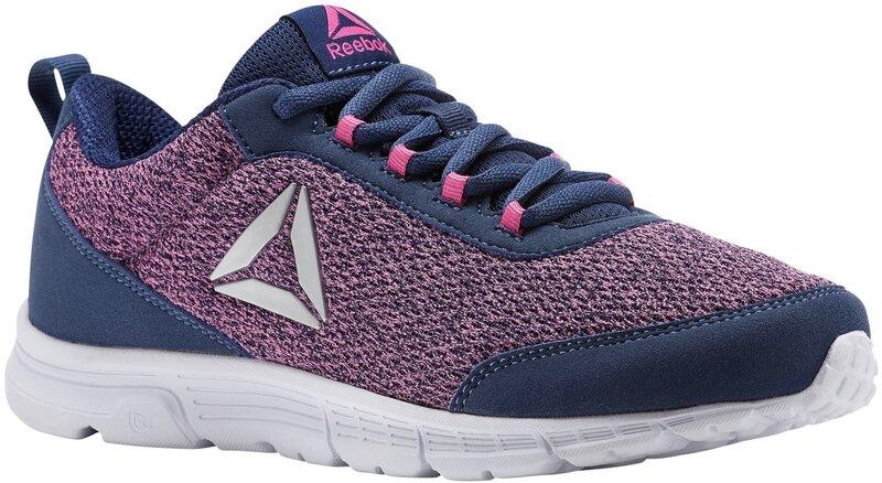 Reebok Apavi Speedlux 3.0 Pink Blue cena