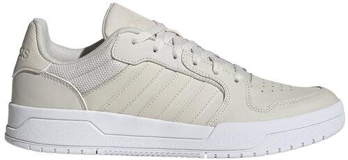 Adidas Apavi Entrap Cream cena un informācija | Sporta apavi vīriešiem | 220.lv