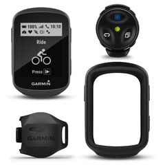 Garmin 130 Plus MTB Bundle цена и информация | GPS навигаторы | 220.lv