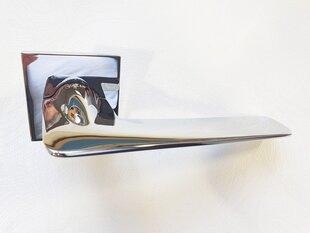 Дверная ручка FIGHTER PC 89206 цена и информация | Дверная ручка FIGHTER PC 89206 | 220.lv