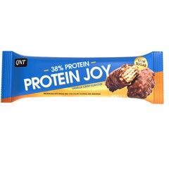 Protein Joy 38% Low Sugar Vanilla Crisp cena un informācija | Funkcionālā pārtika | 220.lv