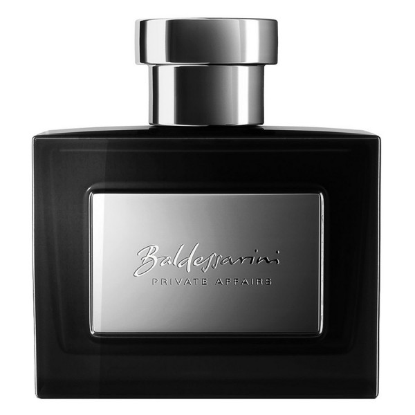 Туалетная вода Baldessarini Private Affairs edt 90 мл