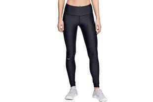 Sporta bikses sievietēm Under Armour HG Hi-Rise M 1352537 001, 61316 cena un informācija | Sporta apģērbs sievietēm | 220.lv