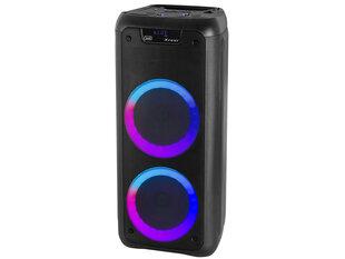 Trevi XF 600 Bluetooth cena un informācija | Trevi XF 600 Bluetooth | 220.lv