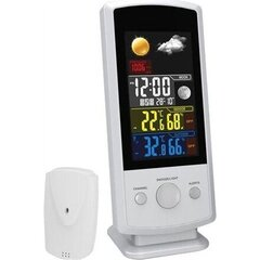 MESKO MS-1177 cena un informācija | Meteostacijas, termometri | 220.lv