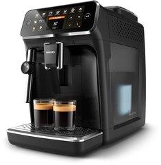Philips EP4321/50 cena un informācija | Kafijas automāti | 220.lv