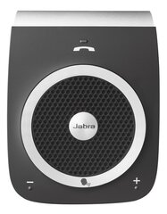 Jabra Bluetooth In-Car Speakerphone Tour