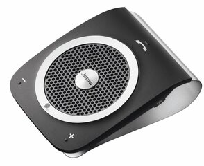 Jabra Bluetooth In-Car Speakerphone Tour cena un informācija | Jabra Bluetooth In-Car Speakerphone Tour | 220.lv